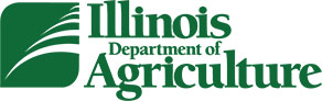 IL Dept of Ag