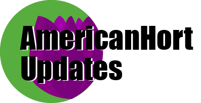 AmericanHort Insights