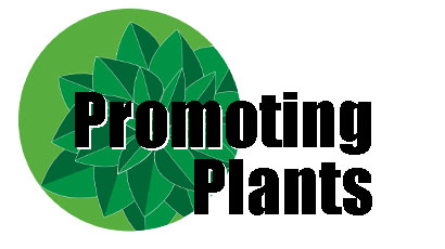 Promoting Plants