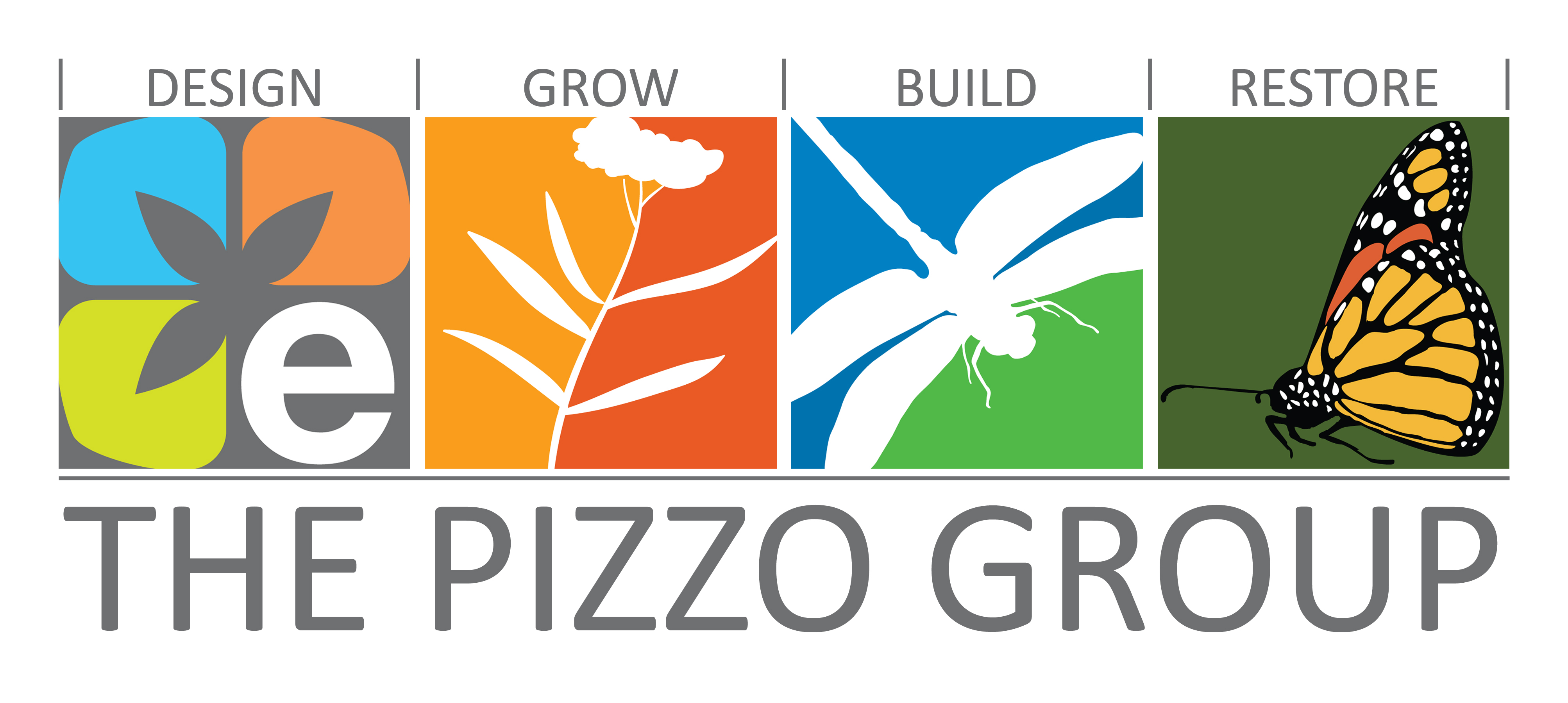 The Pizzo Group